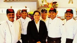 /listing/Chilli-Masala-staff.jpg
