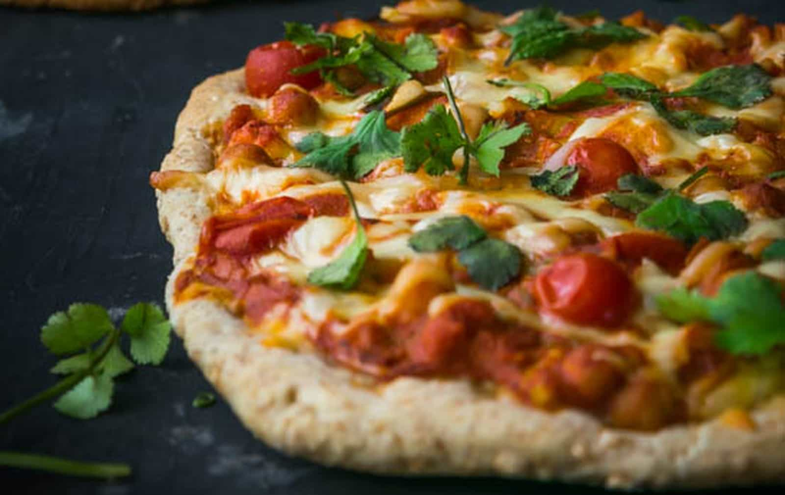 /listing/Indian-Pizza4.jpg