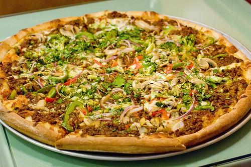 /listing/Kheema-Pizza.jpg