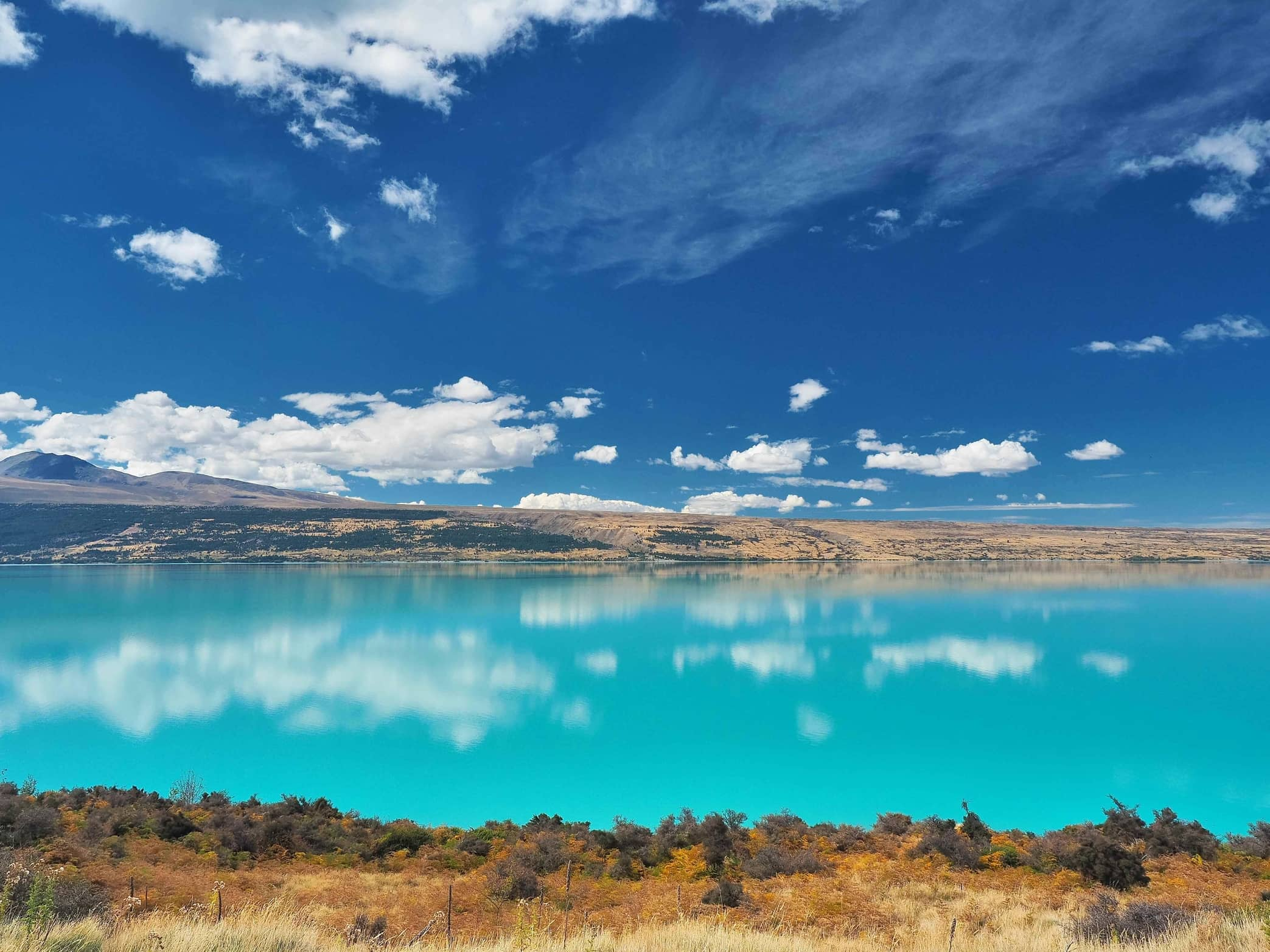 All you need to know about New Zealand's National Parks