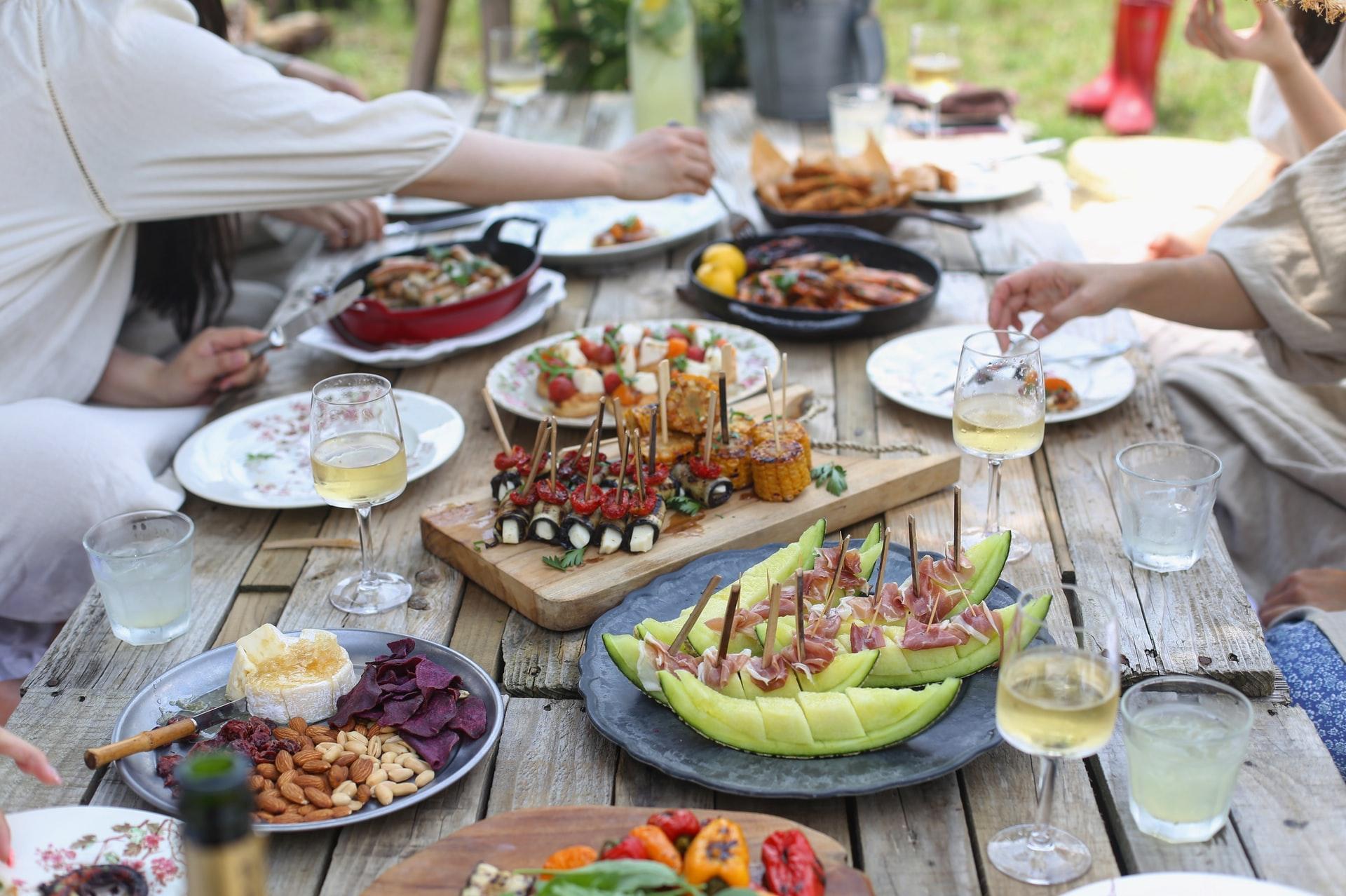 Best Food and Wine Spots in Nelson - Tasman