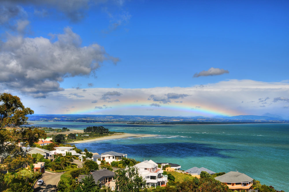 Top 10 Things to do in Nelson Tasman: