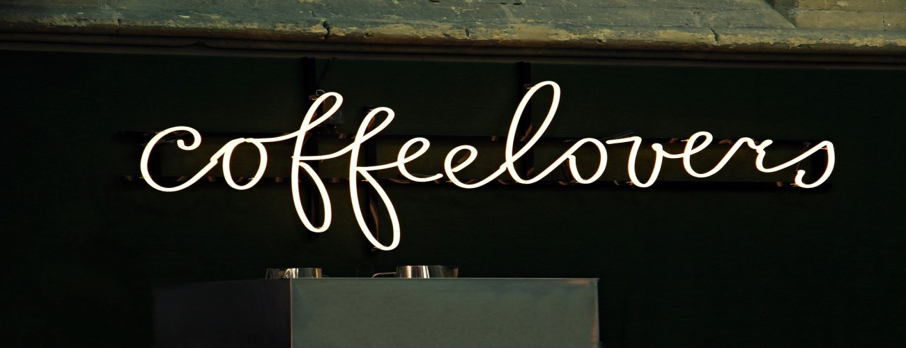 Wellington's Top Coffee Locales