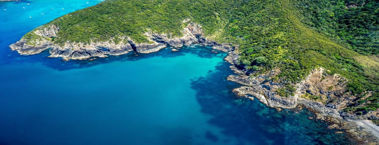 Bay of Islands Accommodation