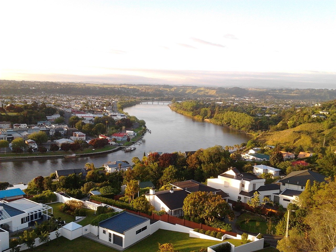 Popular activities to do in Whanganui National Park